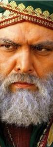 """تقدیم به رهبر عاشورایی امت اسلام-""""مختار """"زنده است!!"""