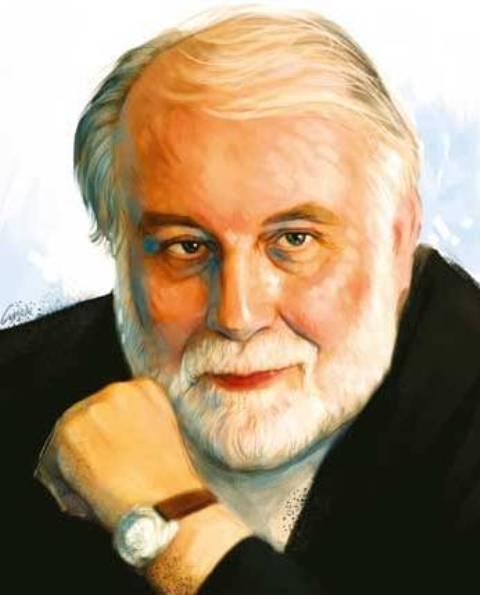زنده یاد دکترحسن حبیبی