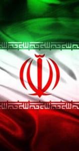 IranFlag1