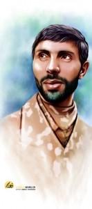 Sayad-Shirazi-2